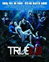 True Blood: The Complete Third Season (5 Discos) [Blu-Ray]<br>$845.00