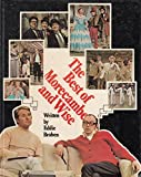 Eddie Braben Best of Morecambe and Wise, The