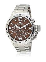 TW Steel Reloj de cuarzo Man CB23 45 mm
