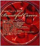 Francfranc's BEST BEAUTIFUL COVERS