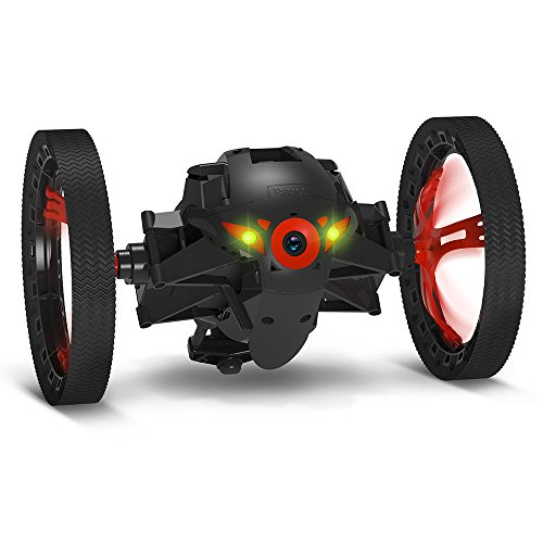 parrot-mini-drone-jumping-sumo-black