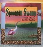 Spoonbill Swamp (Owlet Book)