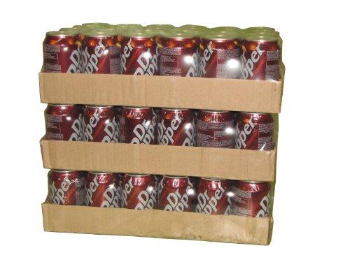 boites-originales-dr-pepper-72-x-330-ml-megapack-toujours-usine-de-produits-frais