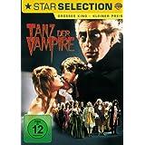 "Tanz der Vampirevon ""Roman Polanski"""
