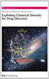 img - for Exploiting Chemical Diversity for Drug Discovery (Biomolecular Sciences Series) (RSC Biomolecular Sciences) book / textbook / text book