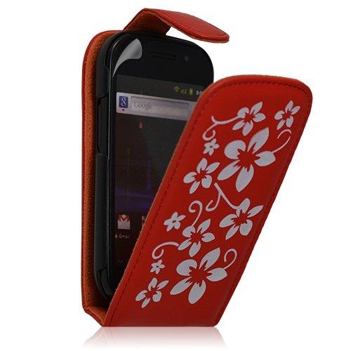 Accesorios para móviles Film Accessoire Housse Coque Gel TPU ...