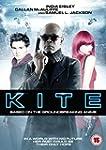 Kite [DVD]