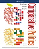 img - for Introduction To Comparative Politics book / textbook / text book