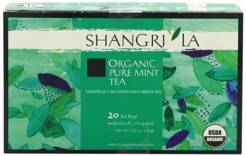shangri-la-tea-company-organic-tea-bags-pure-mint-20-count-pack-of-6
