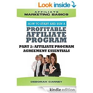 merchants xdating affiliate program