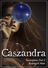 Caszandra