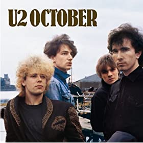October (eAlbum - Remastered)