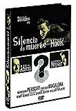 Silencio de Muerte VDV [DVD]