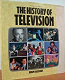 Associated Press (R): History of Television (0517020114) by Goldstein, Norm