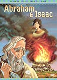 Abraham And Isaac [DVD]