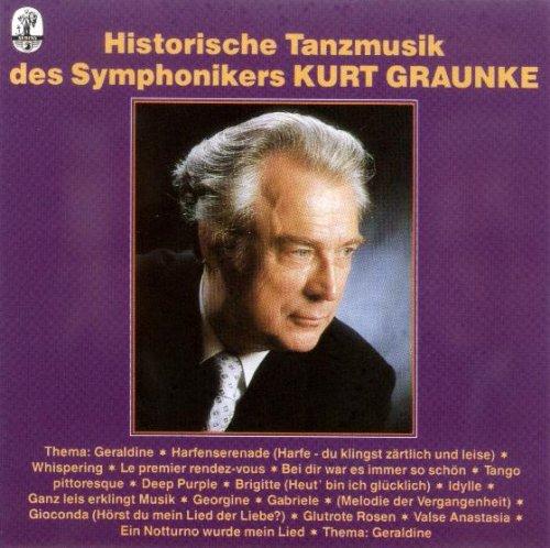 kurt-graunke-historische-tanzmusik-des-symphonikers-kurt-graunke-walzer-foxtrott-tango-ua