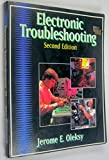 Electronic Troubleshooting: Student Text