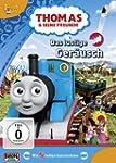 Thomas und seine Freunde (Folge 29) -...