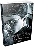 Harry Potter: Mythologie et univers secrets (2361640627) by William Irwin