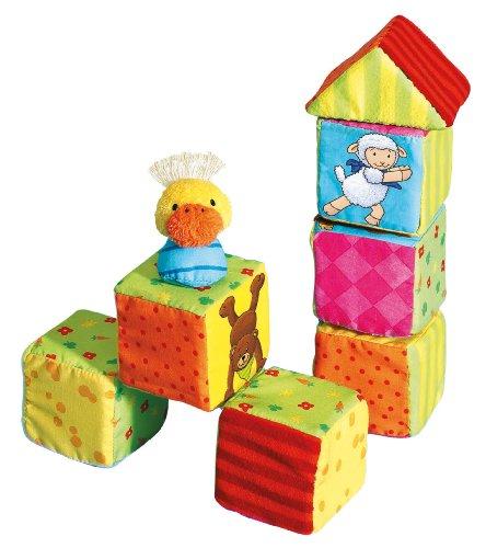 p dagogisch wertvolles spielzeug die gro e bersicht. Black Bedroom Furniture Sets. Home Design Ideas
