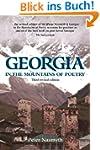 Georgia (Caucasus World)