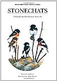 ISBN 0713660244