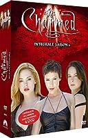 Charmed : L'intégrale saison 6 - Coffret 6 DVD