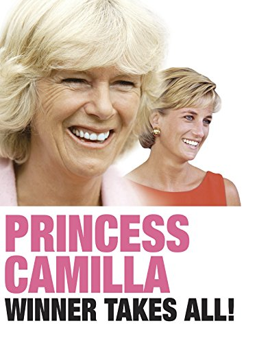 Camilla: Winner Takes All
