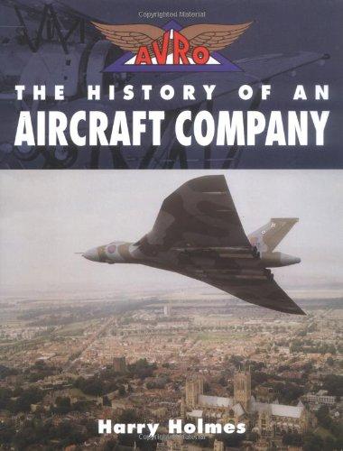 history of aviation essay