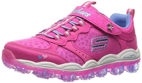 skechers-kids-skech-air-stardust-sneaker-little-kid-big-kid-stardust-neon-pink-periwinkle-1-m-us-lit
