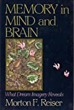 img - for Memory in Mind and Brain: What Dream Imagery Reveals book / textbook / text book