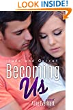 Becoming Us (The Jade Series #7)