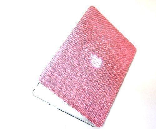 baby-pink-diamante-blingswarovski-bling-style-diamond-full-case-cover-for-15-inch-154-macbook-pro-20