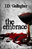 img - for The Embrace book / textbook / text book