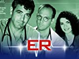 ER Season 1 Episode 20: House of Cards