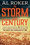 The Storm of the Century: Tragedy, He…