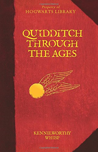 Quidditch-Through-the-Ages-Harry-Potter
