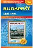 Nejkrasnejsi Mista Sveta 56 - Budapest [paper sleeve]