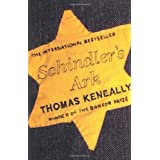 Schindler's Arkby Thomas Keneally