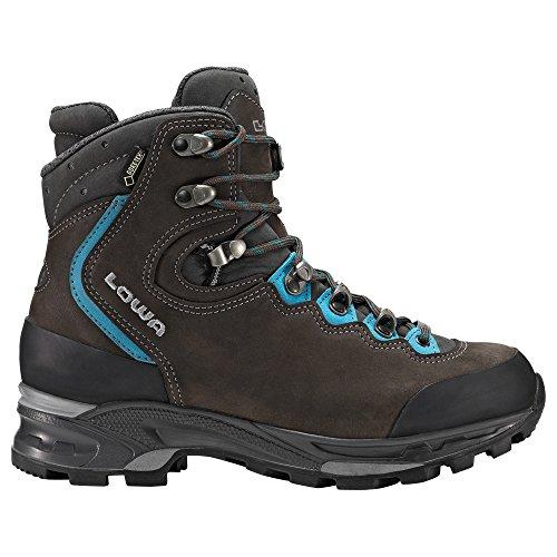 Lowa Damen Trekking Schuhe Mauria GTX thumbnail