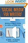 Social Media for Writers: Marketing S...