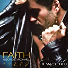 Faith [+Digital Booklet]