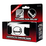 ProBand BandIT Forearm Band - One size fits most