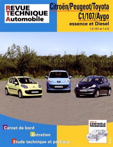 citroen-peugeot-toyota-c1-107-aygo-essence-et-diesel-10-12v-et-14d