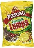 Pascal Pineapple Lumps - 140g