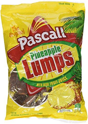pascall-pineapple-lumps-140g
