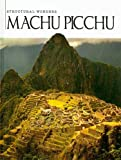 Machu Picchu (1590369424) by Richardson, Gillian
