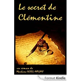 Le secret de Clmentine