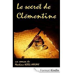 Le secret de Cl�mentine