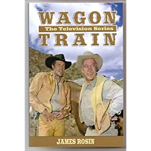 Wagon Train: The Television Series